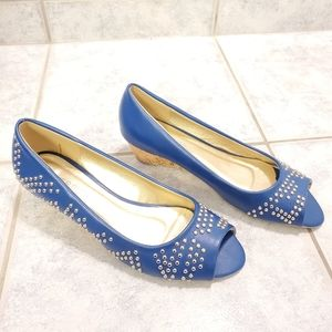 Women shoes by Verona size 40 or size 9